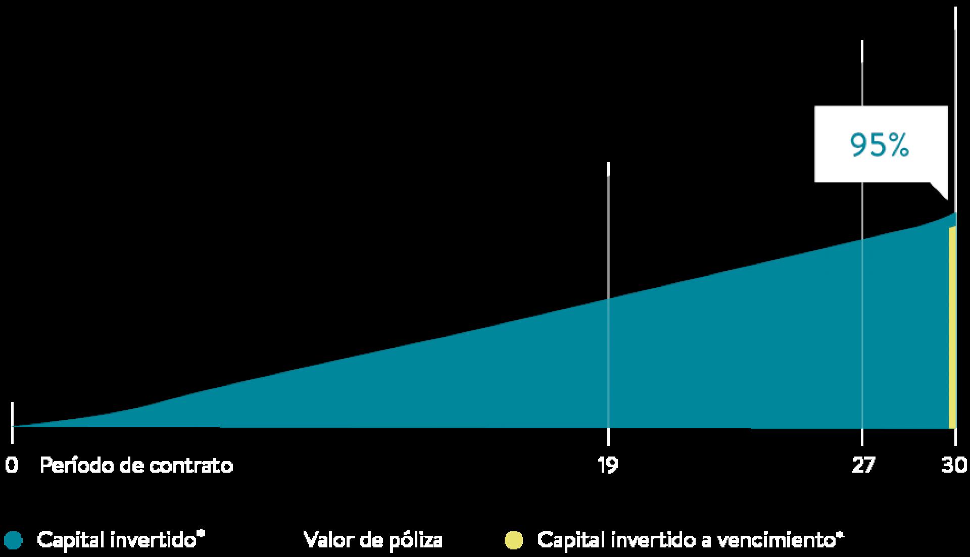 Spanish Conservador 95
